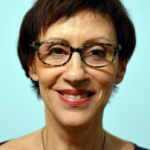 JUDr. Alena Bányaiová, CSc.