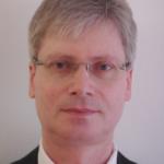 Ing. Jaroslav Hodina