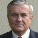 JUDr Pavel Novák