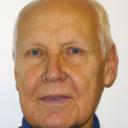 Jiří Doležal