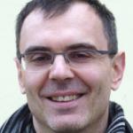 JUDr. Emil Flegel