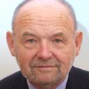 Mgr. Vladimír Ježek