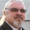 Ing. Petr Serafín