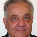 JUDr. Vlastislav Zunt, CSc